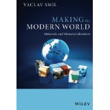 making the modern world_