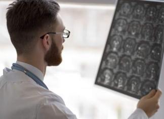 3 hábitos que nuestro cerebro ama
