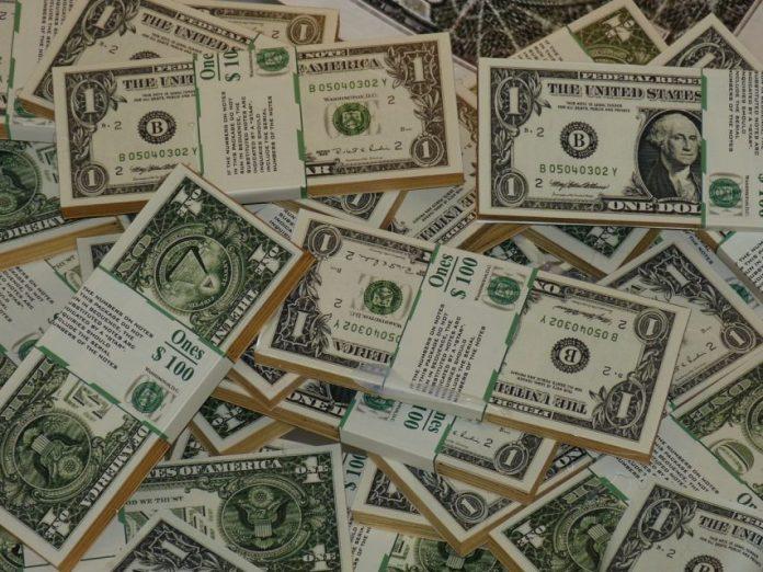 3 simples y efectivos pasos para ganar dinero y construir verdadera riqueza.