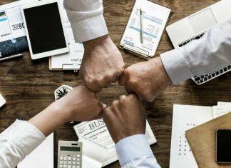 Cómo planear reuniones de trabajo