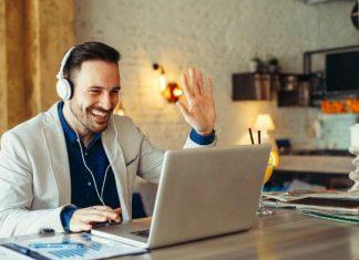 Cómo tener videoconferencias exitosas