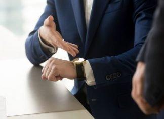 Importancia de la puntualidad. 12 beneficios que impulsarán tu éxito