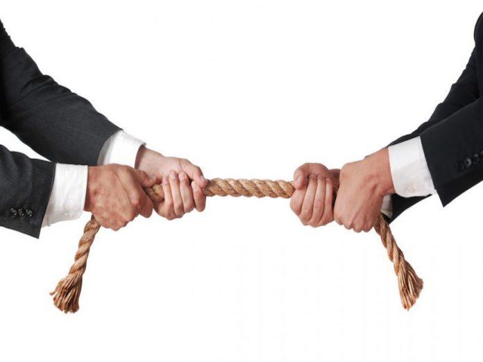 Tácticas altamente efectivas de negociación