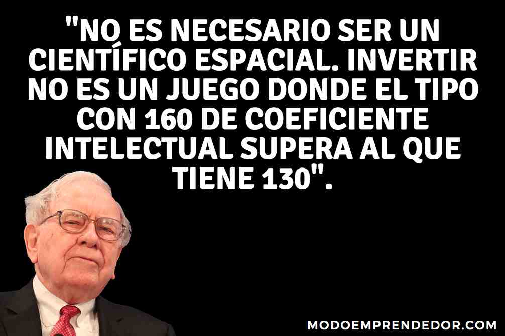 frases de warren buffett 3