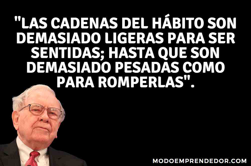 frases de warren buffett 4