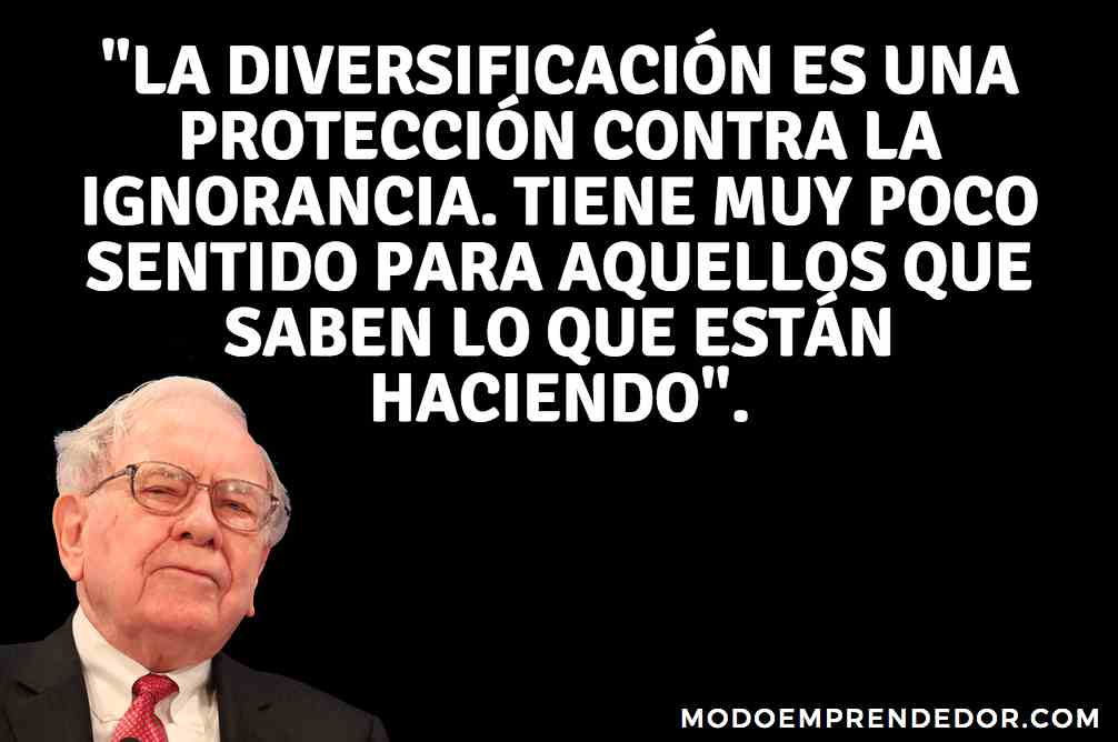 frases de warren buffett 5