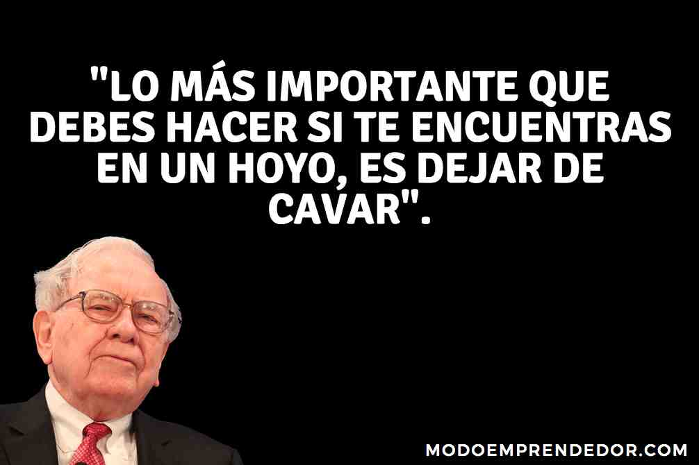 frases de warren buffett 6