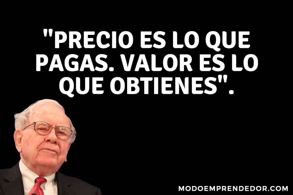 frases de warren buffett 7