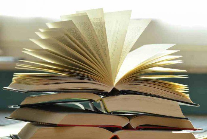 libros en español para emprendedores