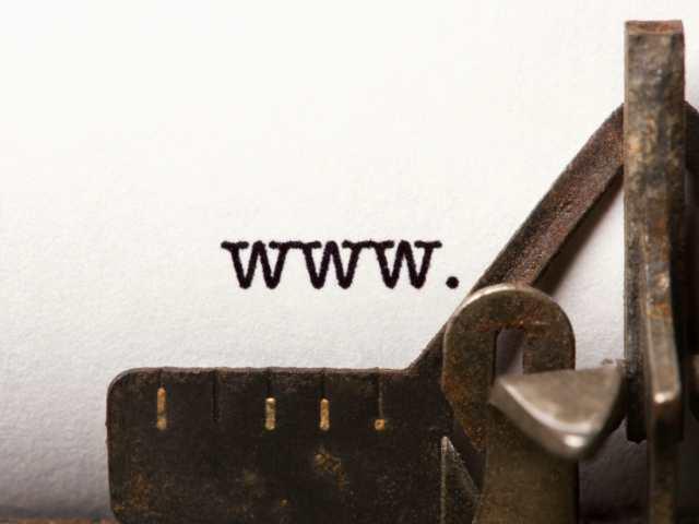 pasos para crear un blog 1