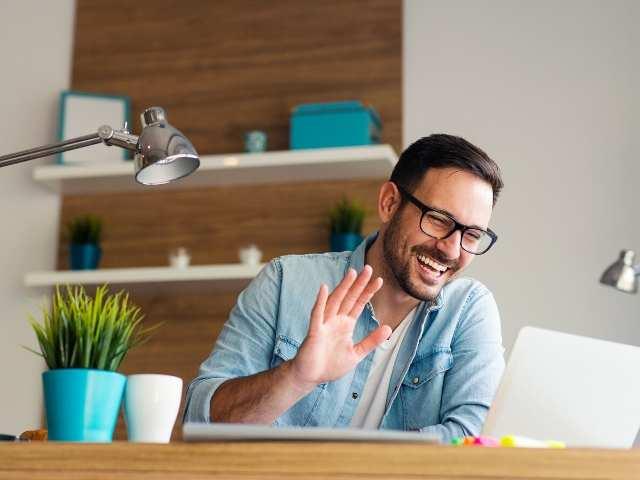 tendencias que definirán el trabajo en el futuro